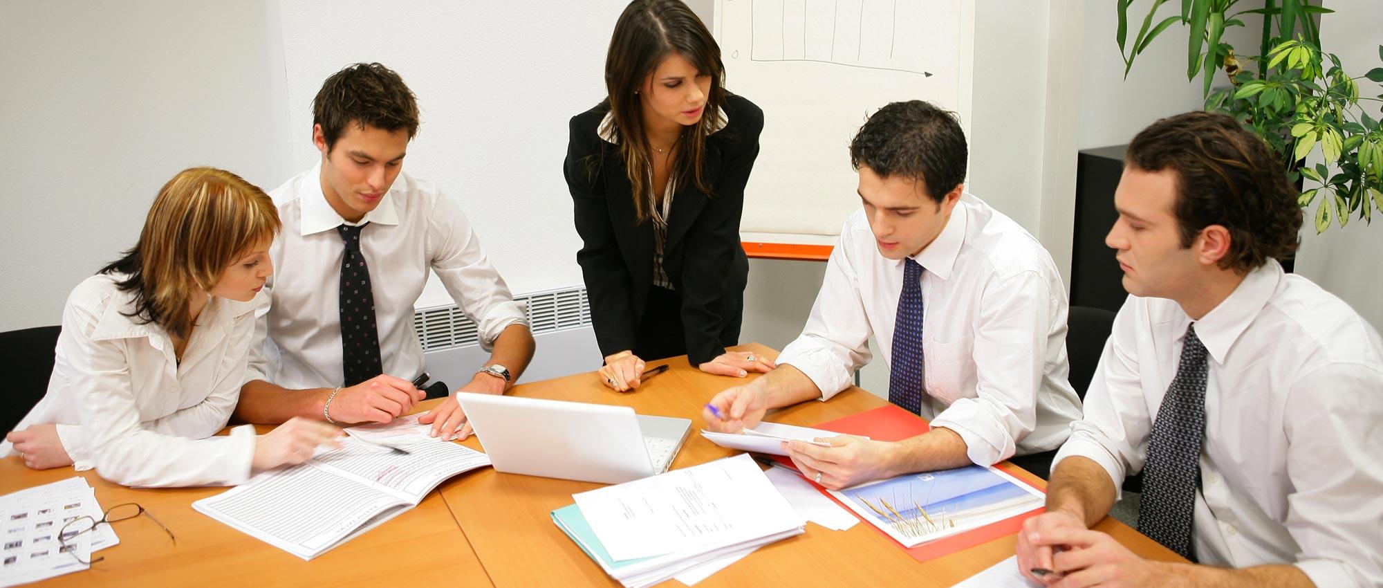 Nos missions de conseil et de gestion icard expert comptable marseille 13 bouches du rh ne - Cabinet de conseil marseille ...